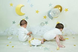 cakesmash tot de maan en terug.jpg