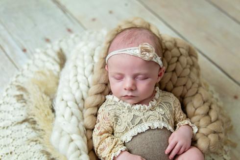 newborn fotograaf nieuwegein.jpg