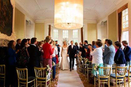 fotograaf gezocht bruiloft