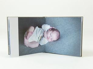 pastpresentfotografie_producten20s_05.jp