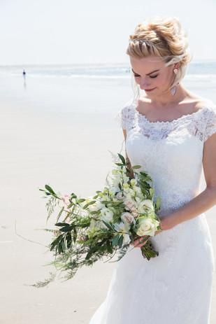 tarief bruidsfotograaf