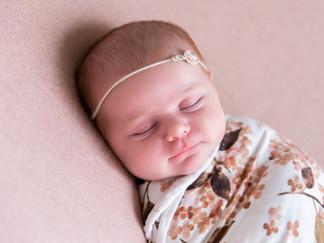 babyfoto maken utrecht.jpg