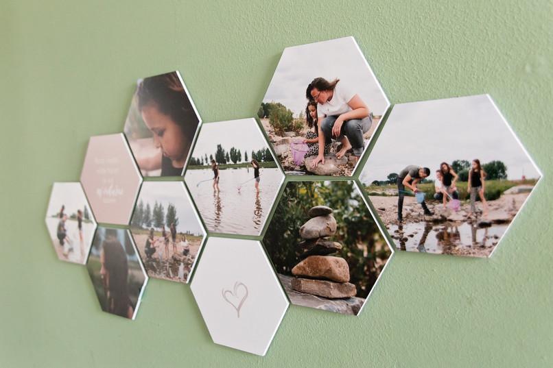 foto tegels.jpg