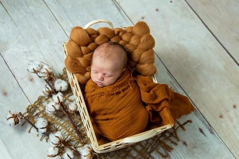 newborn nieuwegein.jpg