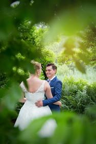 bruidsfotograaf offerte