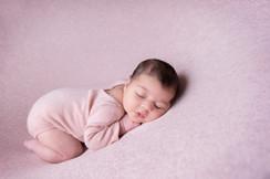 newborn fotograaf prijzen
