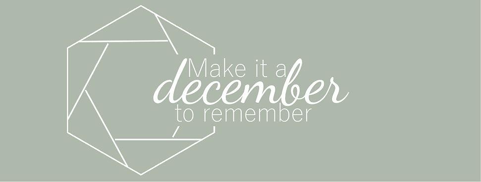 december-remember.jpg