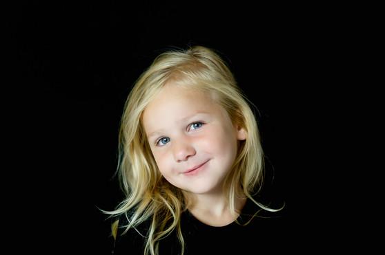 kinderfotograaf utrecht
