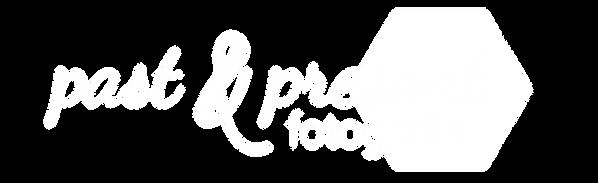 logo2020-white.png