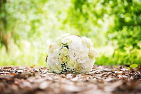 bruidsfotograaf bunnik.jpg