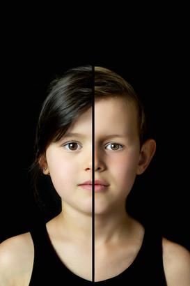 duo portret broer en zus.jpg