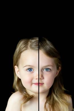 2 in 1 portret utrecht