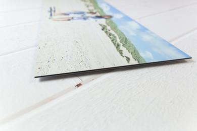 pastpresentfotografie_producten2019_33.j