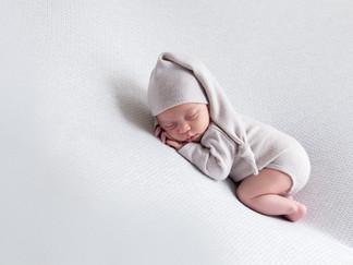 baby fotosgraaf ijsselstein.jpg