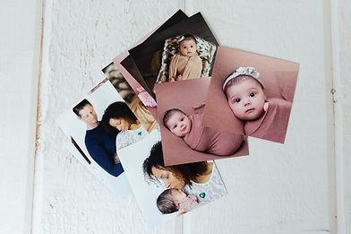 pastpresentfotografie_producten2019_27.j