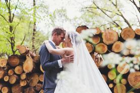 gemiddelde kosten trouwfotograaf