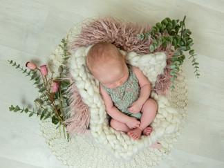 baby fotoshoot montfoort.jpg