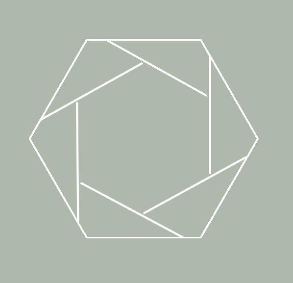 31-logo.jpg