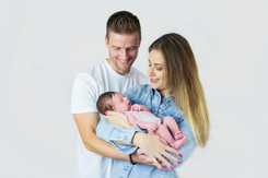 baby familie foto