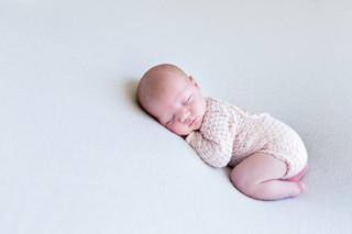 babyfotoshoot vleuten.jpg