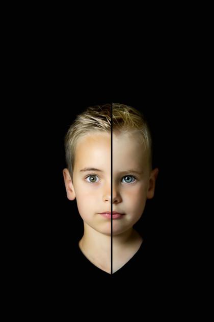 twee gezichten portret.jpg