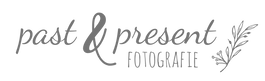 logo2018-grey.png