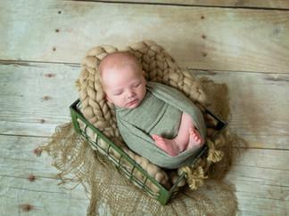 babyfotograaf montfoort.jpg