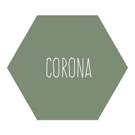 | Corona virus | Mijn gedachtes als fotograaf |
