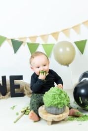 cakesmash geboortekaartje.jpg