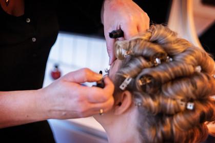 bruidskapsel utrecht.jpg