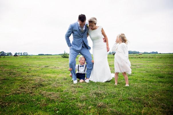 bruiloft bij de schapen.jpg