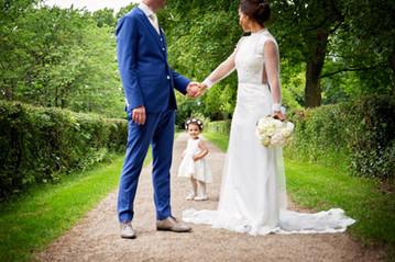 bruidsreportage rhijnauwen.jpg