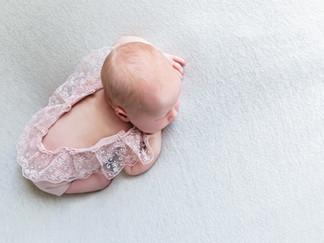 baby fotoshoot vianen.jpg