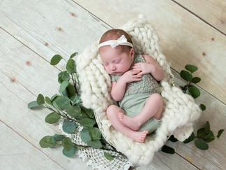 baby fotoshoot utrecht.jpg