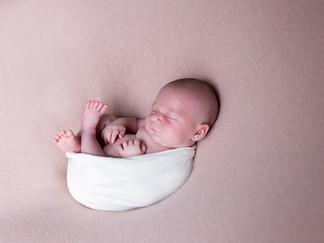 newborn fotoshoot ijsselstein.jpg