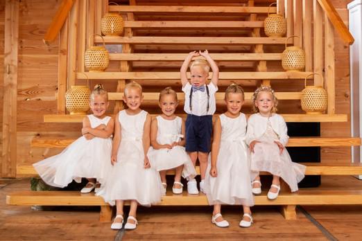 fotoshoot bruidkindjes.jpg