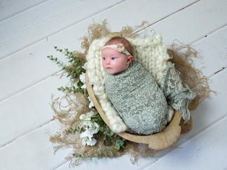 newborn fotoshoot woerden.jpg