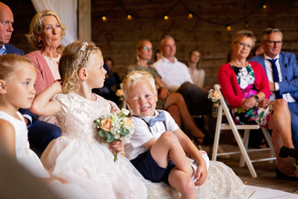 bruidsfotograaf regio utrecht.jpg