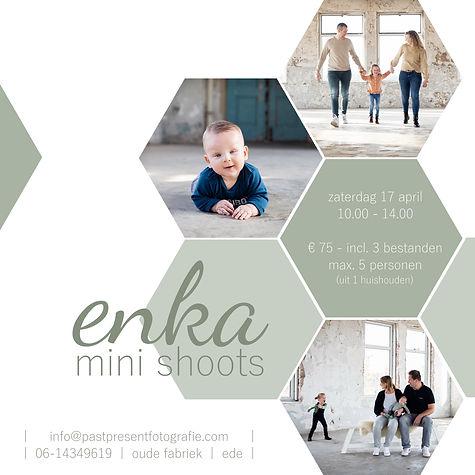enka-mini-2021-apr.jpg