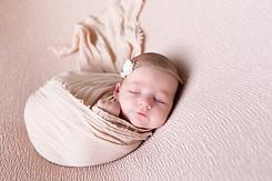 baby fotograaf utrecht
