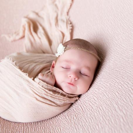 | Newborn fotoshoot | Babyfotograaf |