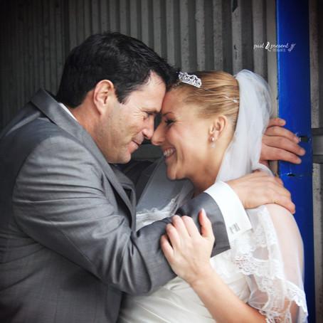 | Throwback: hoe het allemaal begon! | Bruidsfotograaf Nieuwegein |