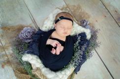 newborn foto ijsselstein