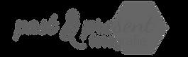 logo2020-grey.png