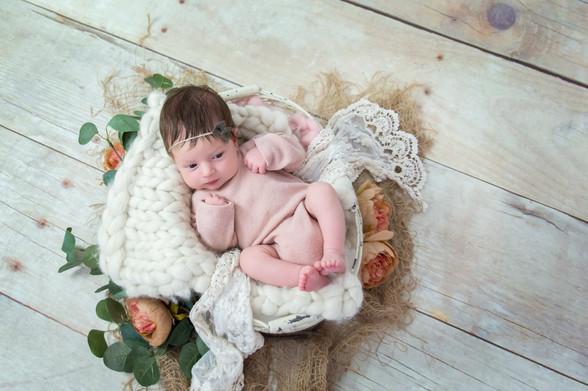 babyfotograaf ijsselstein