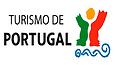 Turismo de Portugal.png