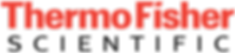 Logo_ThermoFisher.png