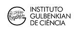 logo_IGC.png
