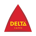 logos_delta_edited.png