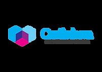 Quilaban_Logo_Horizontal-01.png
